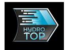 HYDROTOP Logo